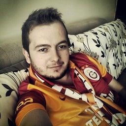 Mustafa Yıldız