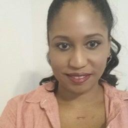 Kimberly Watson