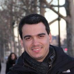 Vinícius Augusto Pessamílio