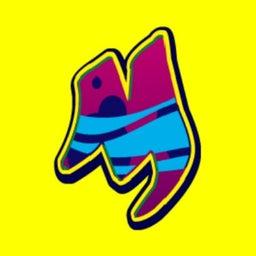 MYKAL™