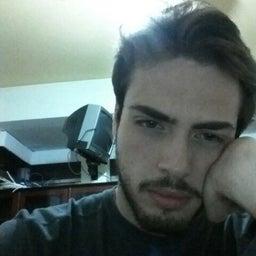Lucas Aere Luz