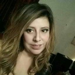 Andrea Padia-Garcia