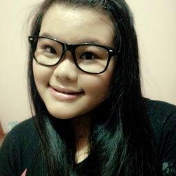 Janice Setiawan