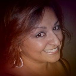 Cherie Medina