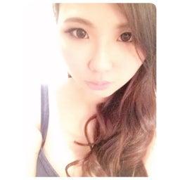 Cherese Chan