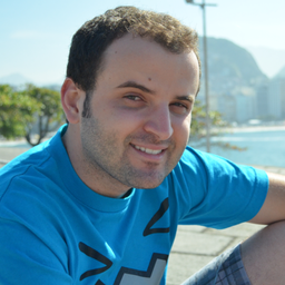 Aluisio Neto