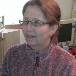 Pamela Z