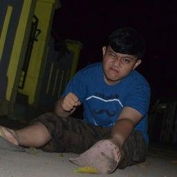 Fahmi Ilmy