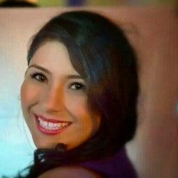 Wendy Antonio
