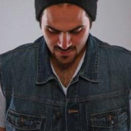 Aziz ALDhahi