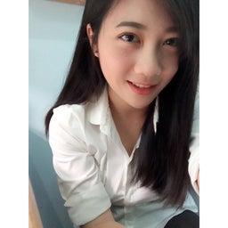 Sera Tan