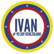 Ivan Jaen