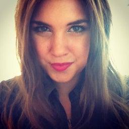 Danielle Emig