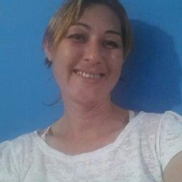 Patricia Samara