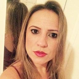 Debora Cruz