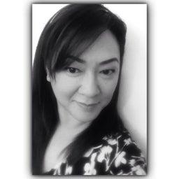 Yvette Chang