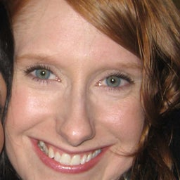 Nicole Mickelow