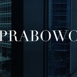 Yoga Prabowo