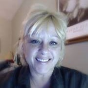 Linda Zeno