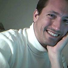 Randy McMichael