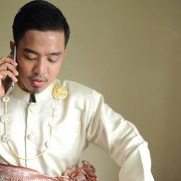 Adam Khair