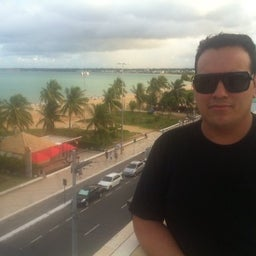 Marcelo Salvador
