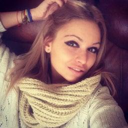 Andreea Smt.
