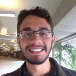 Guilherme Pereira