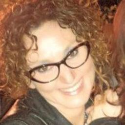 Marcella Finetto