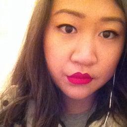 Eileen Cheng