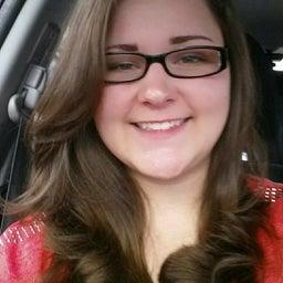 Brittney Jackson