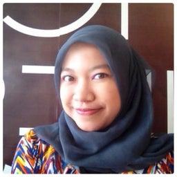 Lely Fachrul