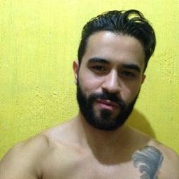 Diego S