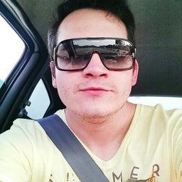 Renato Murbach