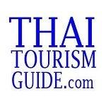 ThaiTourismGuide