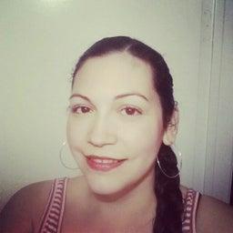 Rebecca Ramirez