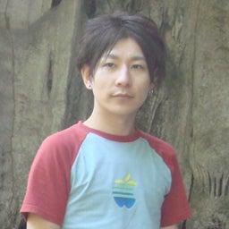 Yasuhiro Ito