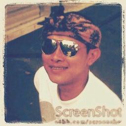 Kartika Bali