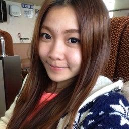 Miko Yee