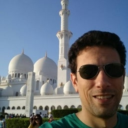 Taher ALAMI