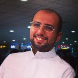 Mazen Tellawi