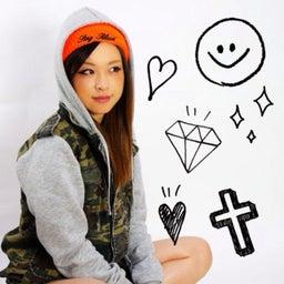 DJ NAGISA ♡