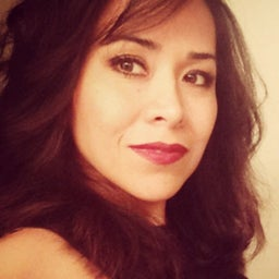 Marina Magaña