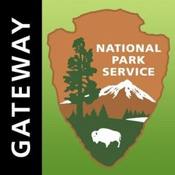 GatewayNPS