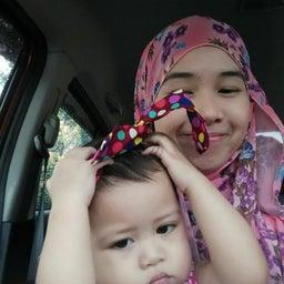Fitri Mohd Anuar