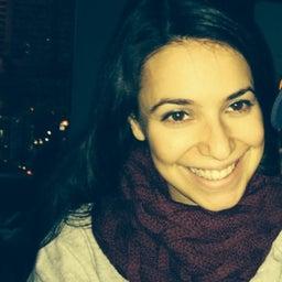 Lauren Fresco