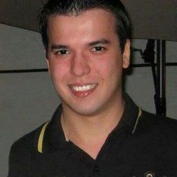Bruno Gabiatti