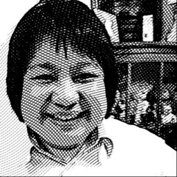Lay Lim Teo