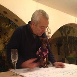 Xavier Rodríguez