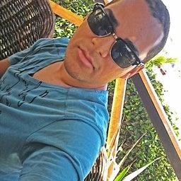 Renan Lima